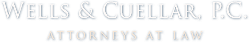 Houston Business and Commercial Law Attorney